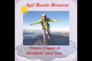 AGIL-RANDO-150X150-1