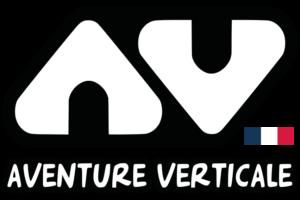 AV-site-RAR-01