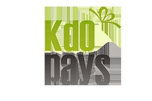 KDO-PAYS