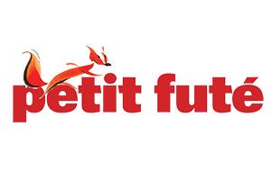 logo_sur_blanc1